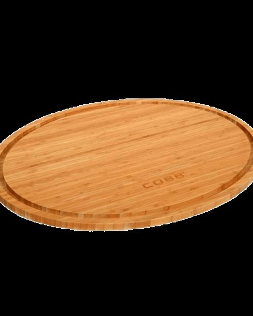 862620 630-008-Supreme-Cutting-Board
