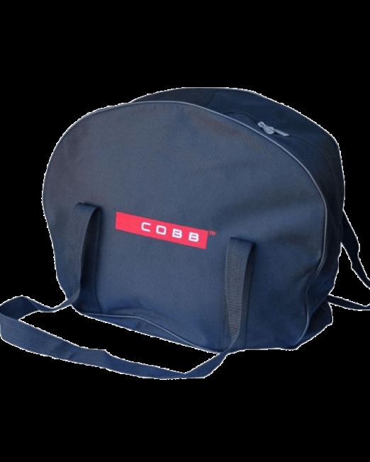 862621 630-012-Cobb-Supreme-Bag