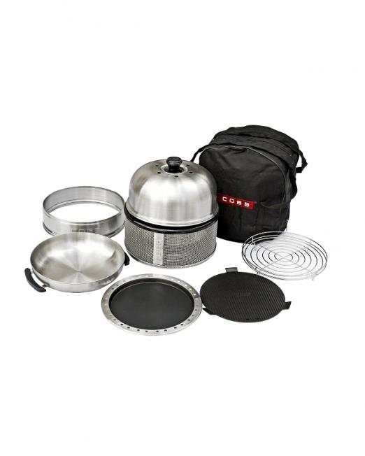 862622 640-001-kitchen-in-a-box