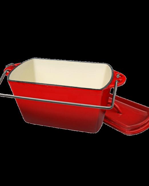 862637 145-38-red-bread-pot_