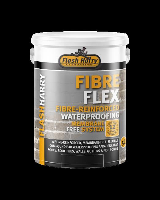 FIBRE FLEX