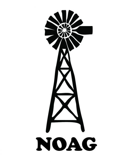Windpomp sticker met Noag-03