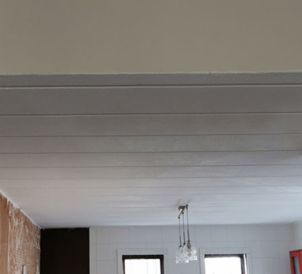 Drywall & Ceiling Boards