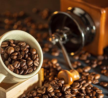 Coffee@Noag's