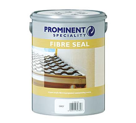 Fibre Seal
